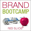 Red Slice's Indie Brand Bootcamp Program - get it today!